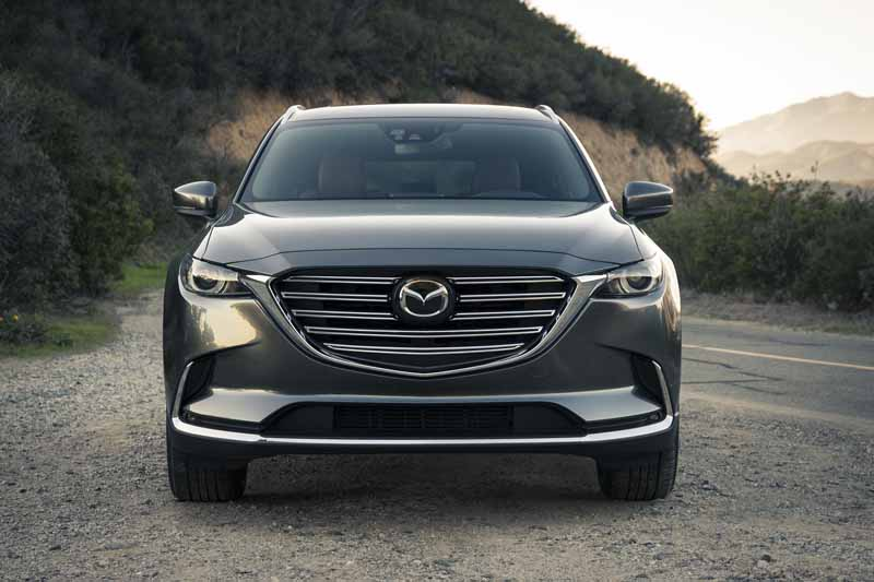mazda-and-the-world-premiere-of-the-three-columns-crossover-suv-to-be-the-apex-model-of-north-american-strategy-cx-920151119-11