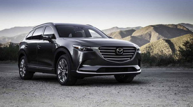 mazda-and-the-world-premiere-of-the-three-columns-crossover-suv-to-be-the-apex-model-of-north-american-strategy-cx-920151119-12