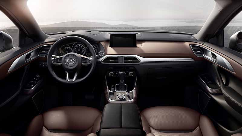mazda-and-the-world-premiere-of-the-three-columns-crossover-suv-to-be-the-apex-model-of-north-american-strategy-cx-920151119-21