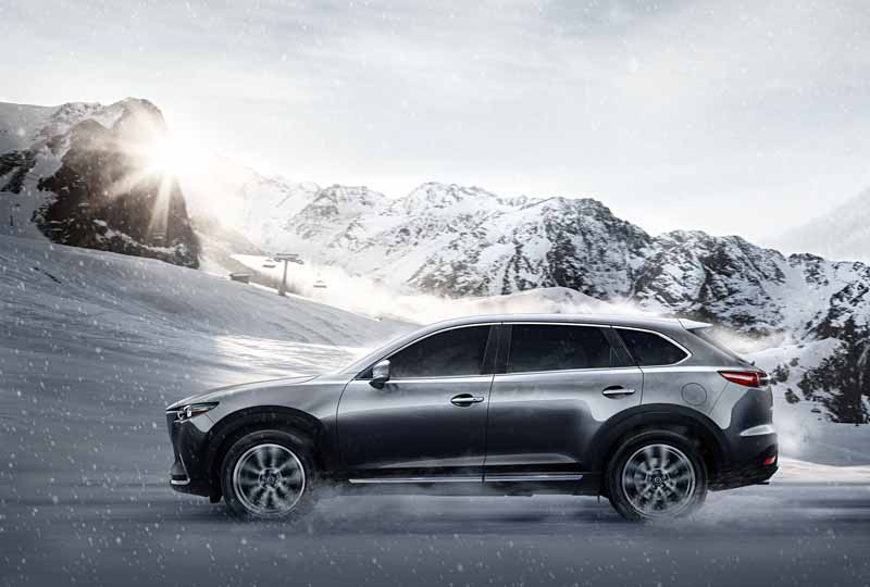 mazda-and-the-world-premiere-of-the-three-columns-crossover-suv-to-be-the-apex-model-of-north-american-strategy-cx-920151119-22