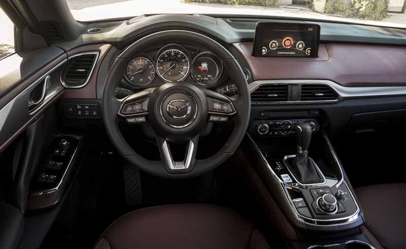 mazda-and-the-world-premiere-of-the-three-columns-crossover-suv-to-be-the-apex-model-of-north-american-strategy-cx-920151119-5