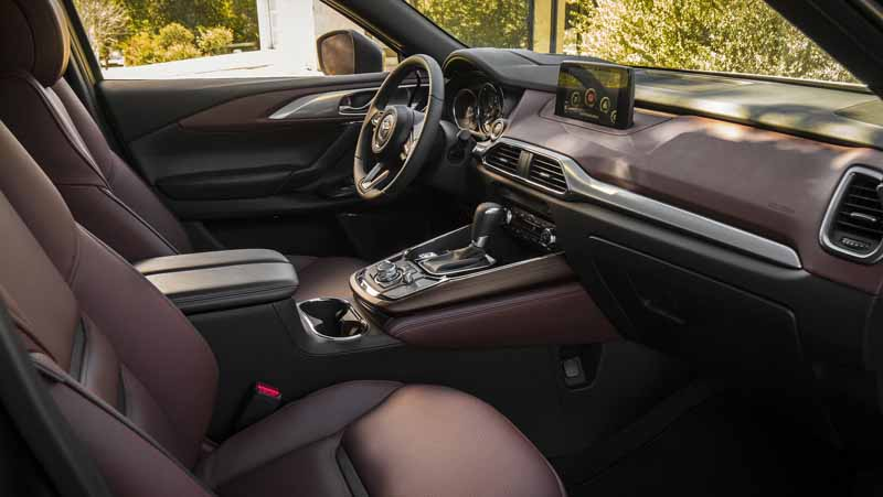 mazda-and-the-world-premiere-of-the-three-columns-crossover-suv-to-be-the-apex-model-of-north-american-strategy-cx-920151119-6