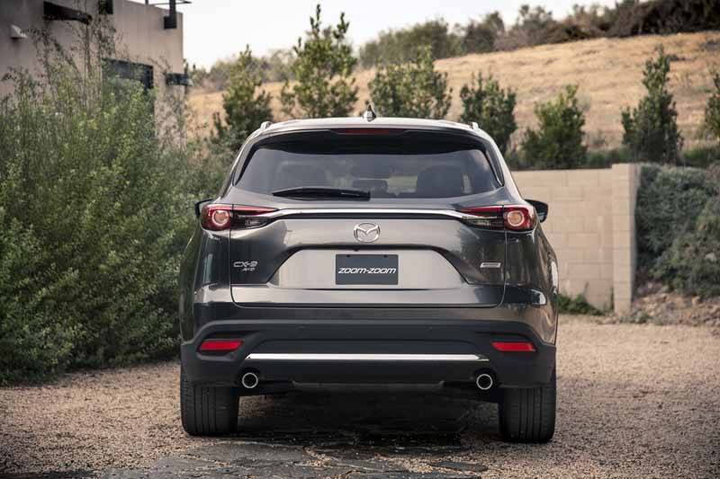 mazda-and-the-world-premiere-of-the-three-columns-crossover-suv-to-be-the-apex-model-of-north-american-strategy-cx-920151119-8