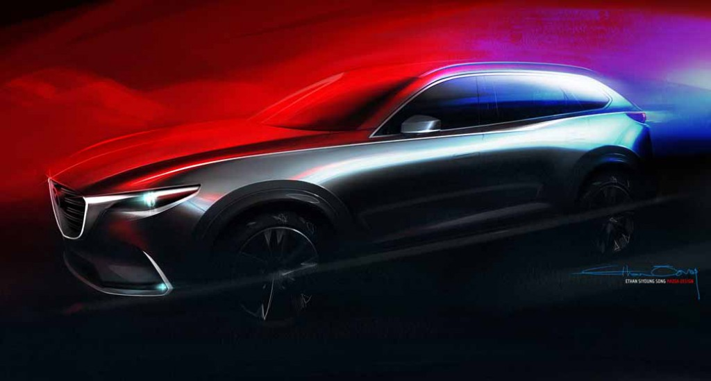 mazda-the-worlds-first-exhibit-three-columns-crossover-suv-new-cx-9-to-the-la-auto-show20151104-1