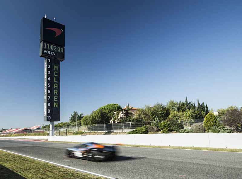 mclaren-p1-gtr-driver-programme-was-held-in-barcelona20151104-2