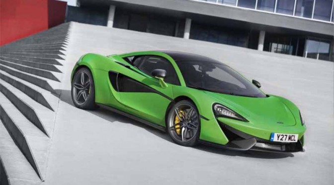 mclaren-sport-series-finally-enters-the-production-phase20151109-1