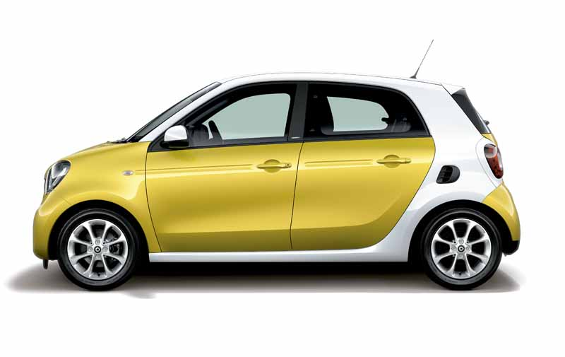 mercedes-benz-japan-announced-a-new-smart-fortwo-forfour20151101-16