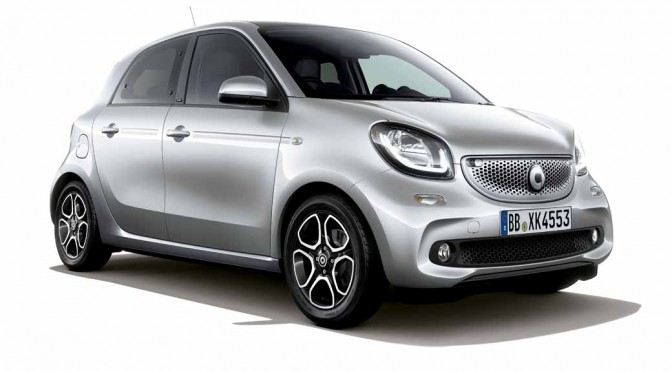 mercedes-benz-japan-announced-a-new-smart-fortwo-forfour20151101-20