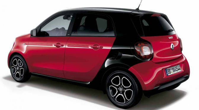 mercedes-benz-japan-announced-a-new-smart-fortwo-forfour20151101-25