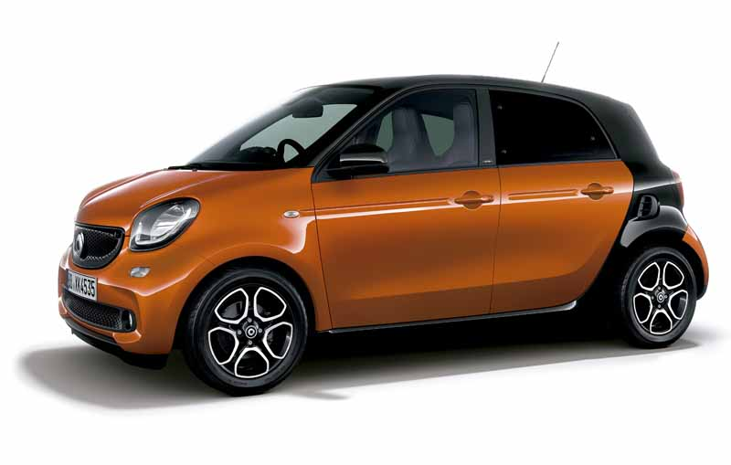mercedes-benz-japan-announced-a-new-smart-fortwo-forfour20151101-26