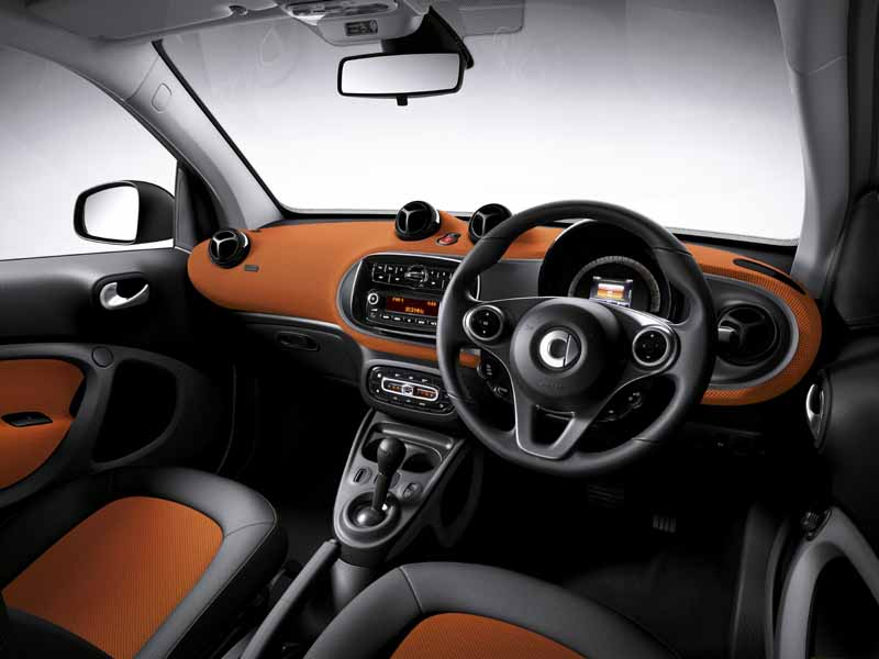 mercedes-benz-japan-announced-a-new-smart-fortwo-forfour20151101-5