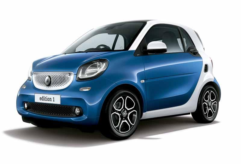 mercedes-benz-japan-announced-a-new-smart-fortwo-forfour20151101-7