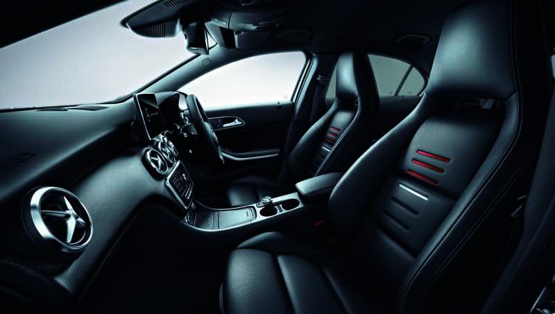 mercedes-benz-japan-announced-the-new-a-class20151127-13