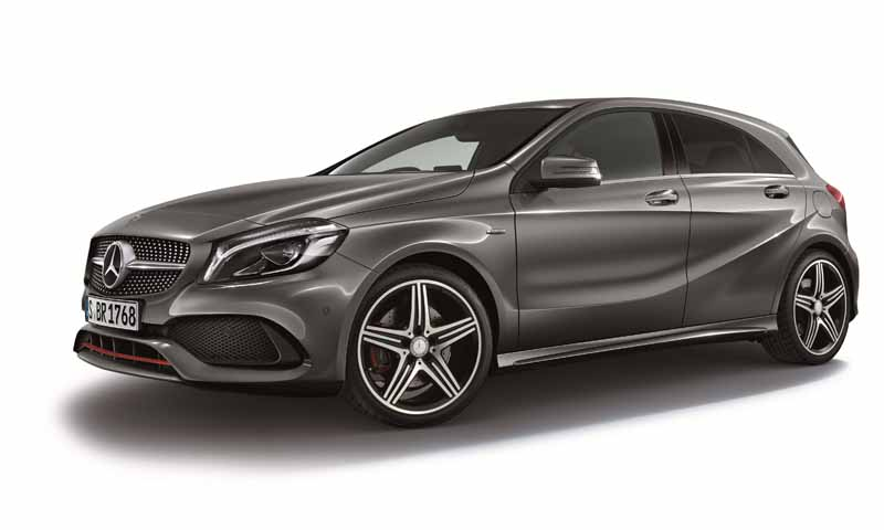 mercedes-benz-japan-announced-the-new-a-class20151127-4
