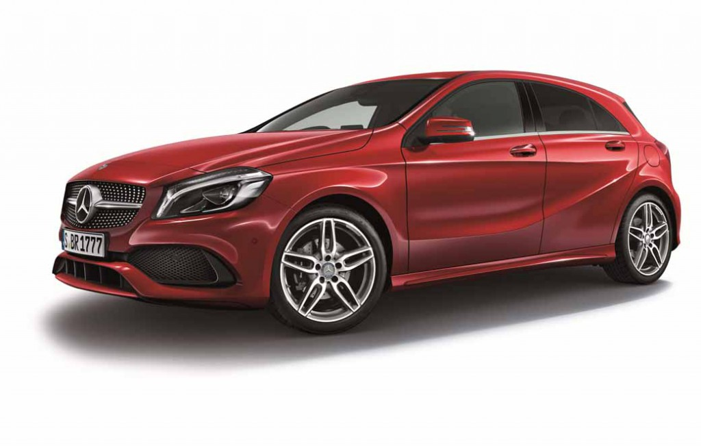 mercedes-benz-japan-announced-the-new-a-class20151127-9
