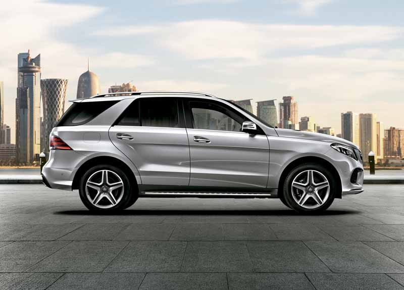 mercedes-benz-japan-the-gle-domestic-input20151101-4