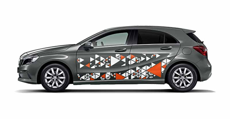 mercedes-benz-marketing-activities-of-the-new-a-class-next-stage-with-you-campaign-start20151127-3