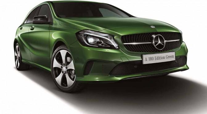mercedes-benz-three-a-class-special-specification-car-web-limited-orders-start20111127-1