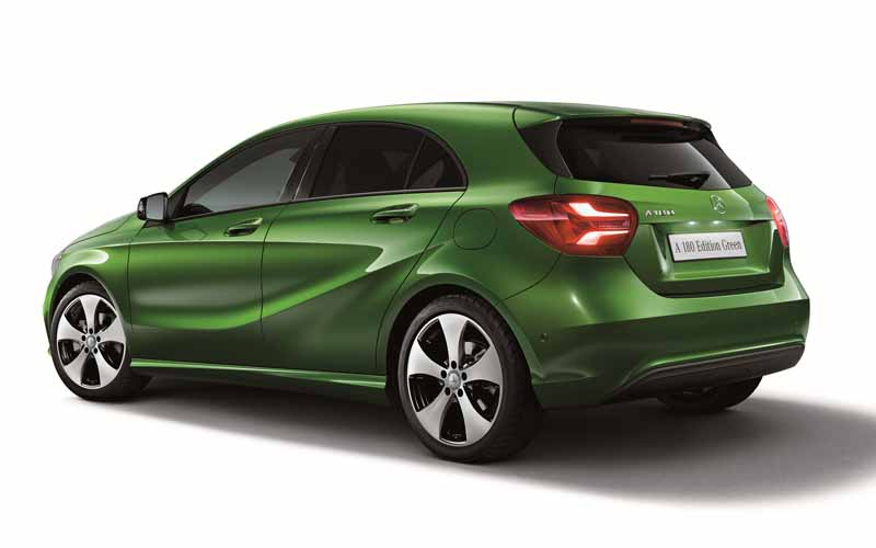 mercedes-benz-three-a-class-special-specification-car-web-limited-orders-start20111127-2