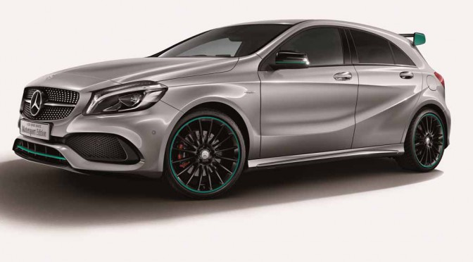 mercedes-benz-three-a-class-special-specification-car-web-limited-orders-start20111127-4
