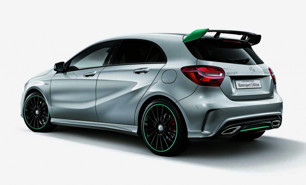 mercedes-benz-three-a-class-special-specification-car-web-limited-orders-start20111127-5