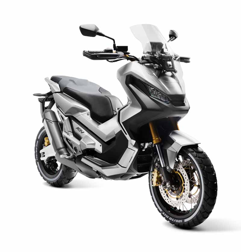 milan-motorcycle-show-japanese-manufacturers-exhibition-overview20151119-11