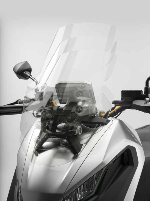 milan-motorcycle-show-japanese-manufacturers-exhibition-overview20151119-12