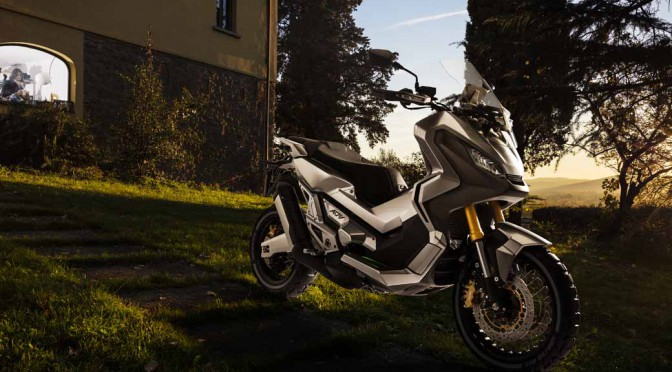 milan-motorcycle-show-japanese-manufacturers-exhibition-overview20151119-13