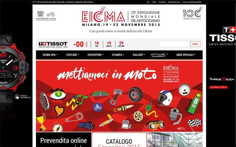 milan-motorcycle-show-japanese-manufacturers-exhibition-overview20151119-4