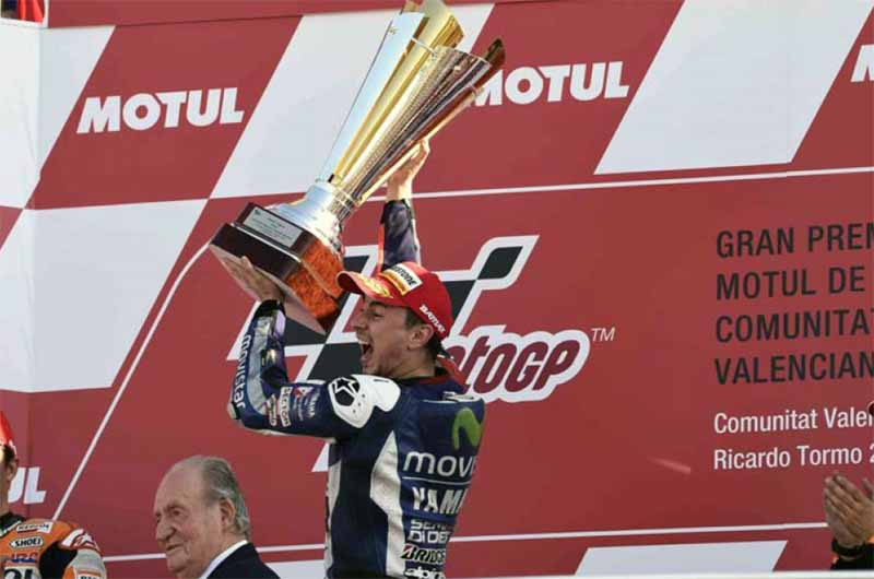 motogp2015-jorge-lorenzo-won-the-world-champion20151109-13
