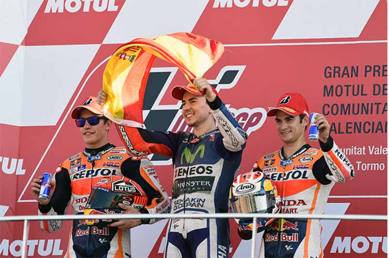 motogp2015-jorge-lorenzo-won-the-world-champion20151109-14