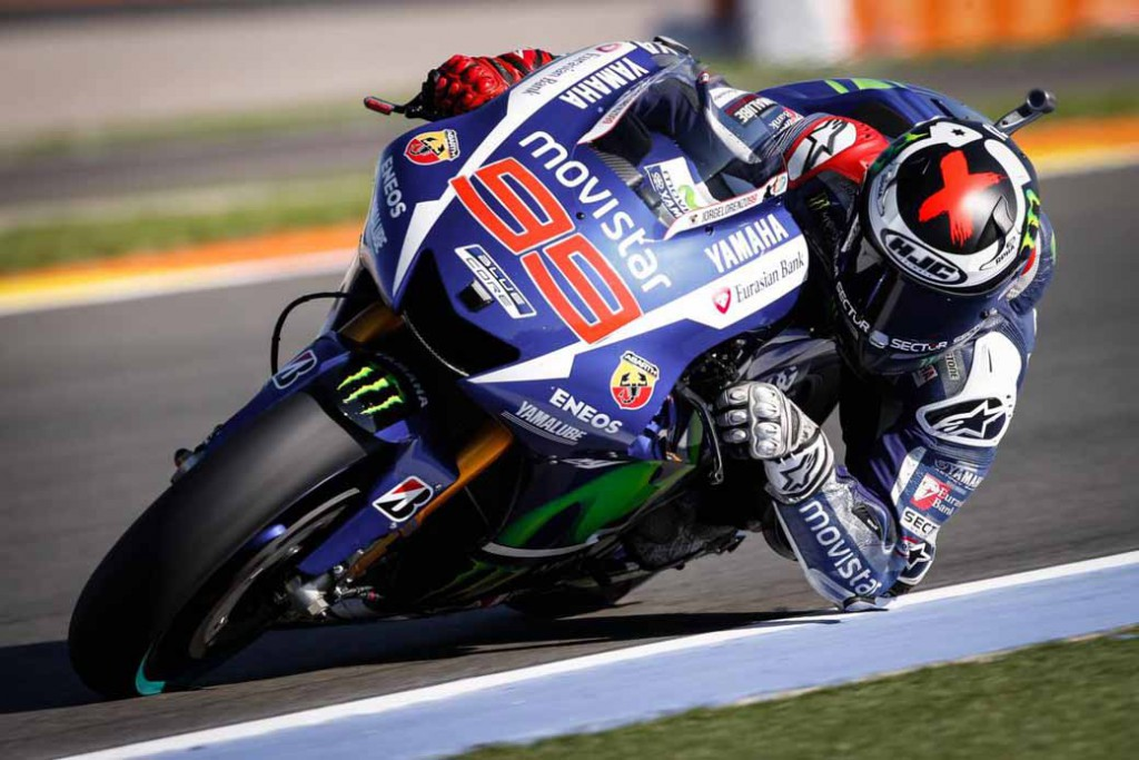 motogp2015-jorge-lorenzo-won-the-world-champion20151109-3