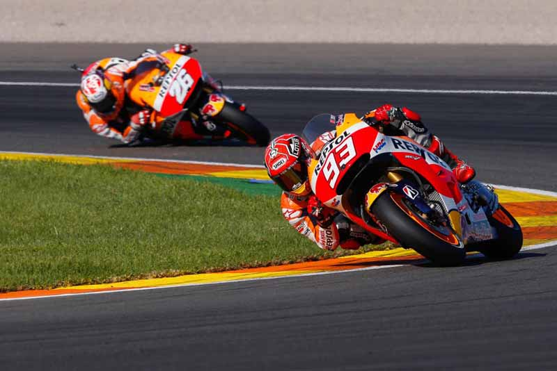 motogp2015-jorge-lorenzo-won-the-world-champion20151109-7