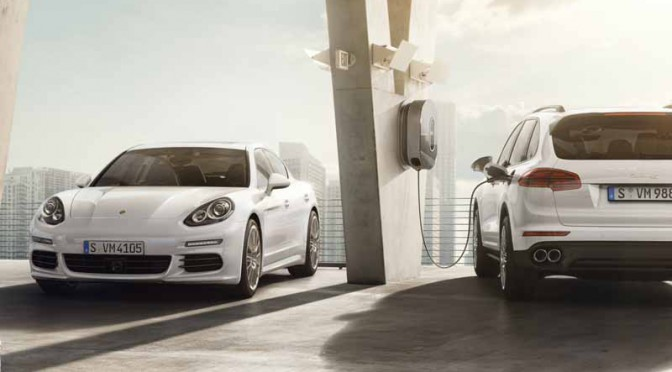 new-intelligence-to-survive-the-next-generation-from-phv-second-chapter-tokyo-midtown-porsche20151127-2