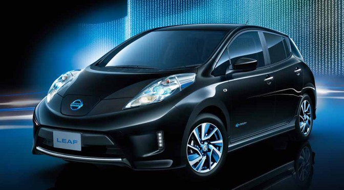 nissan-improved-revamped-leaf-expansion-and-automatic-brake-standardization-in-full-charge-mileage-is-280km20151110-1