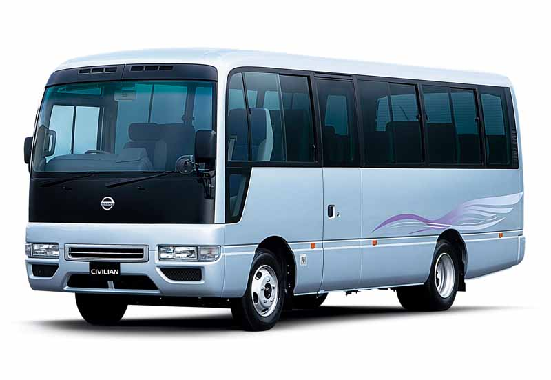 nissan-motor-co-and-improved-some-of-the-civilian20151127-2