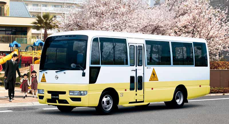 nissan-motor-co-and-improved-some-of-the-civilian20151127-3
