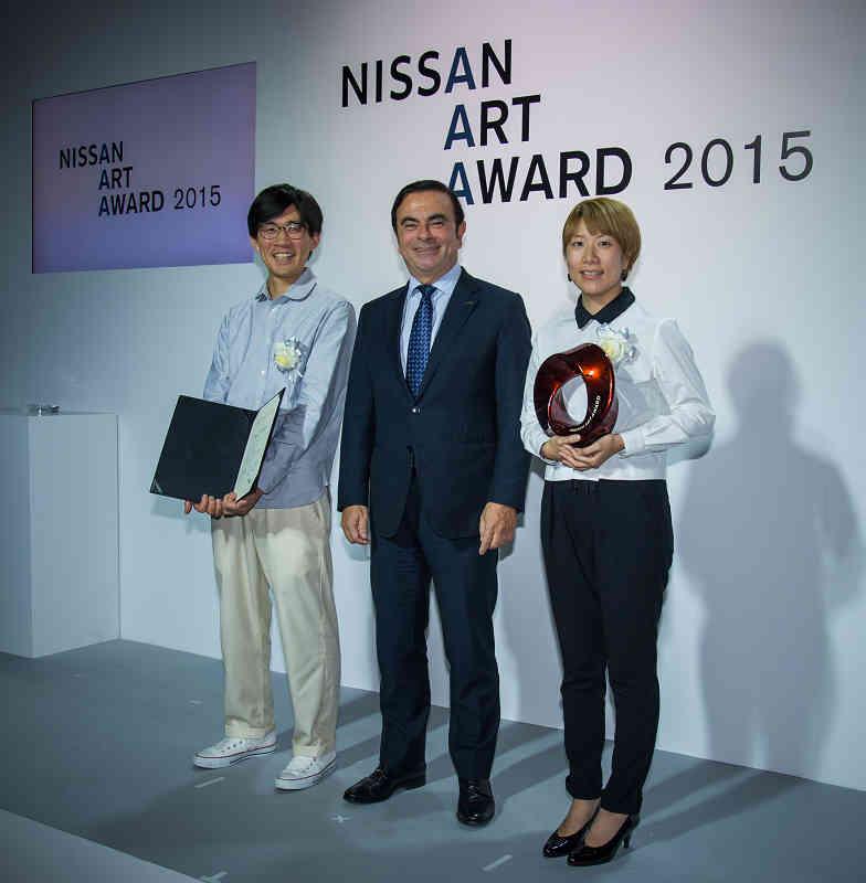 nissan-nissan-art-award-2015-announced-the-grand-prix-winner20151125-1