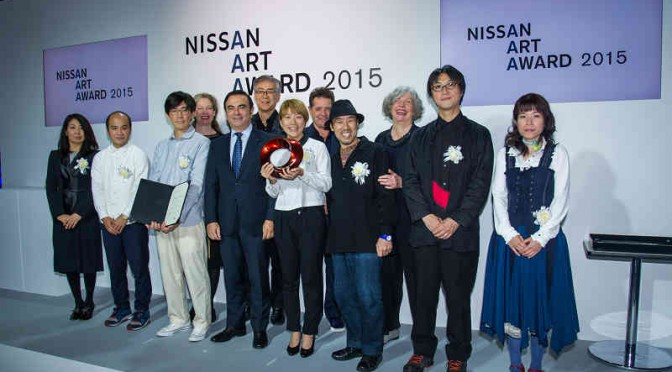 nissan-nissan-art-award-2015-announced-the-grand-prix-winner20151125-2