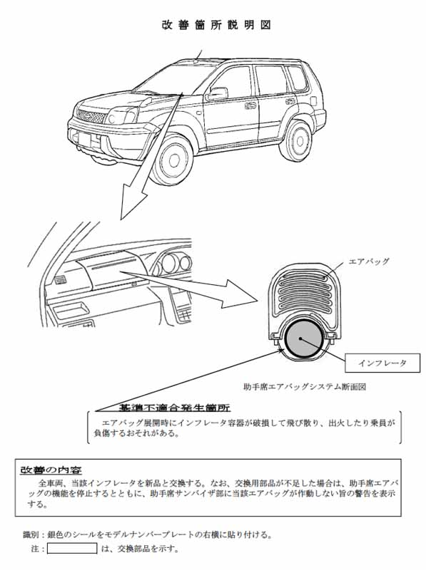 nissan-of-november-2-2015-with-recall-notification-number-3674-a-total-of-309840-units-details20151111-1