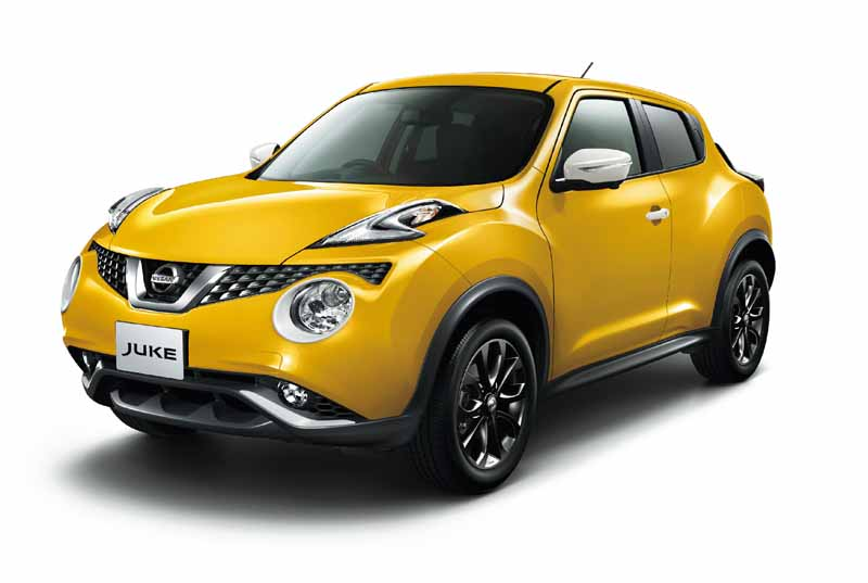 nissan-the-juke-is-part-specification-improvement-as-standard-automatic-braking-in-all-grades20151118-1