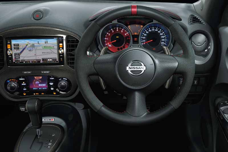 nissan-the-juke-is-part-specification-improvement-as-standard-automatic-braking-in-all-grades20151118-2