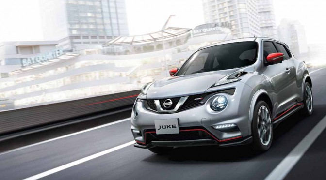nissan-the-juke-is-part-specification-improvement-as-standard-automatic-braking-in-all-grades20151118-3