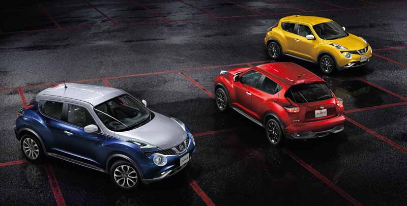 nissan-the-juke-is-part-specification-improvement-as-standard-automatic-braking-in-all-grades20151118-4
