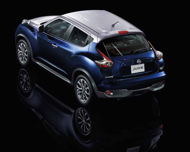 nissan-the-juke-is-part-specification-improvement-as-standard-automatic-braking-in-all-grades20151118-5