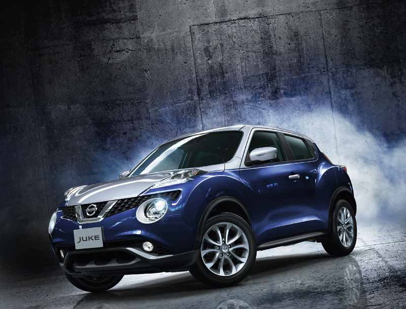 nissan-the-juke-is-part-specification-improvement-as-standard-automatic-braking-in-all-grades20151118-6
