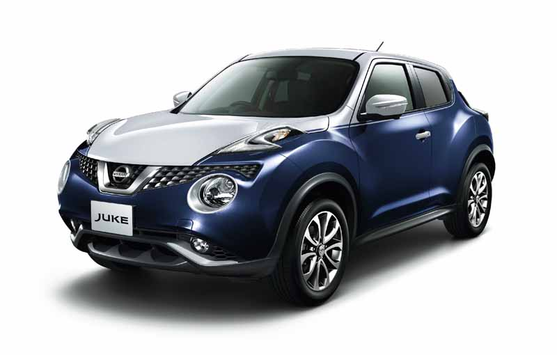 nissan-the-juke-is-part-specification-improvement-as-standard-automatic-braking-in-all-grades20151118-7