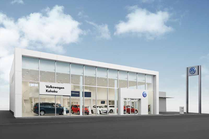 of-vw-dealer-volkswagen-source-sumiyoshi-and-kohoku-november-21-newly-refurbished20151119-2