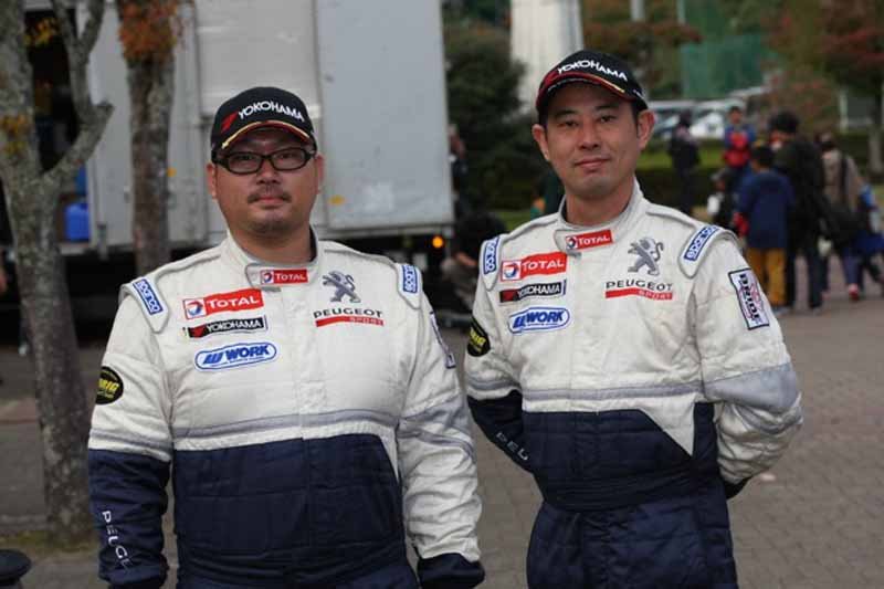 peugeot-208-gti-5-place-finish-in-the-all-japan-rally-championship-final-round20151105-3