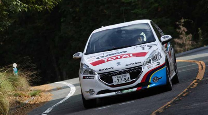 peugeot-208-gti-5-place-finish-in-the-all-japan-rally-championship-final-round20151105-4
